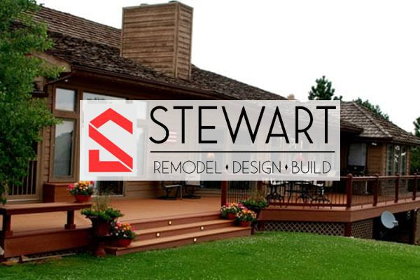 Stewart Remodel-Design-Build in Colorado Springs