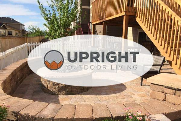 Upright Fence and Deck Co. in Colorado Springs