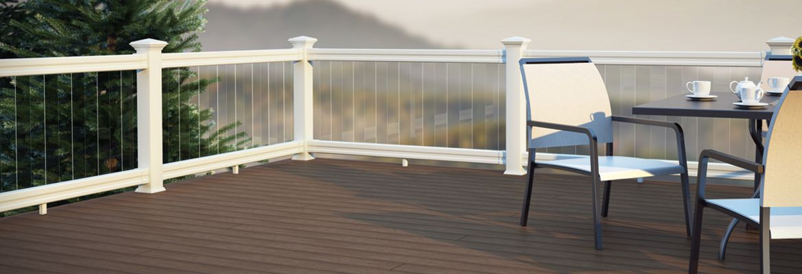 Deck and Soffit Warranty in Colorado Springs