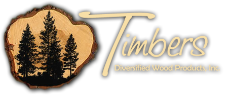 Timbers Diversified Wood Products