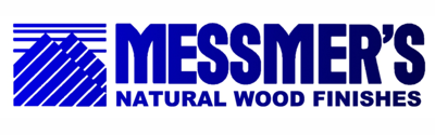 Messmers Products from Timbers Diversified Wood Products in Colorado Springs